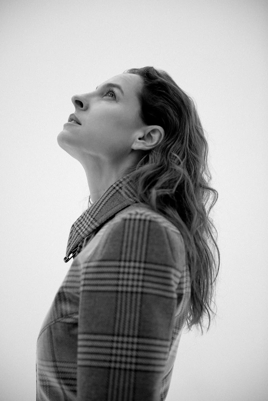 Marina de Tavira modeling for the ICE CREAM publication